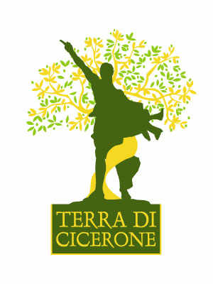 "The 2018 ""Olio Terra di Cicerone"" Olive Oil Competition About to Begin"