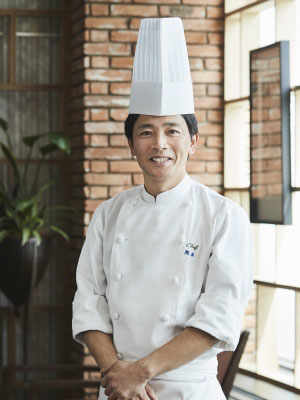 Italian Restaurant Bella Costa Celebrates the New Chef Sakamoto With A Special Menu from 15th May to 30th June